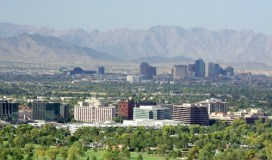 pet friendly hotels in phoenix
