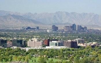 Top 5 Pet-Friendly Hotels In Phoenix: Even Fido Deserves a Vacation