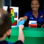 LEGOLAND Florida adds Autism Friendly Amenities #Builtforkids