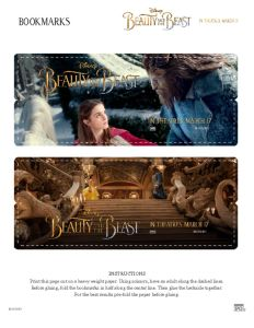 thumbnail of BeautyAndTheBeast_pdf_58cad52556d55