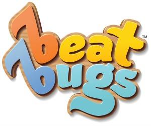 Beat Bugs On Netflix Takes Kids On Musical Journeys
