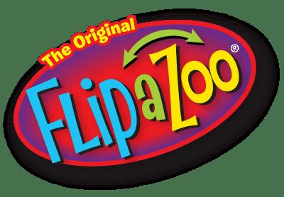 flipazoo review