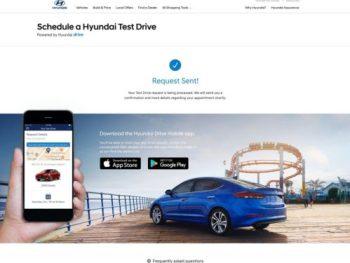 hyundai shopper assurance