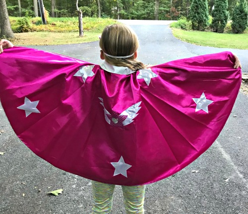 Great Pretenders Costumes: Bring Playtime To Life