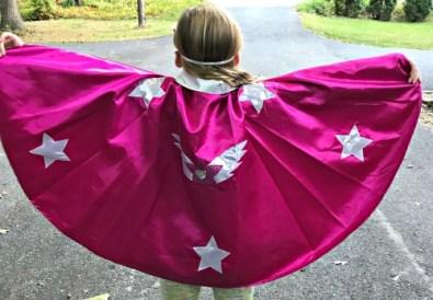 great pretenders costume review