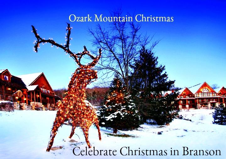 Ozark Missouri 2020 Christmas Parade Ozark Mo Christmas Parade 2020 Midland | Bfpzke.infonewyear.site