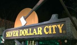 silver dollar city