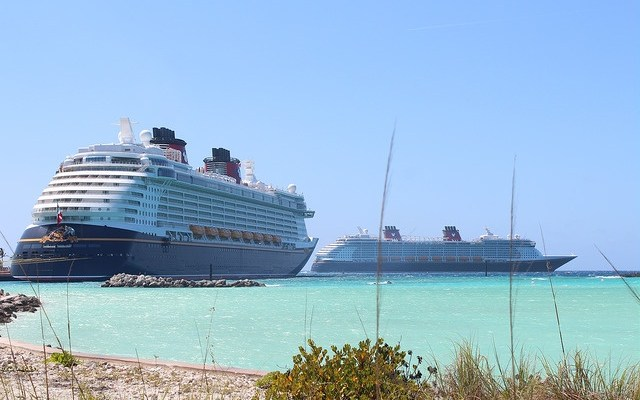 Disney Cruise Tips: Navigate Your Days At Sea