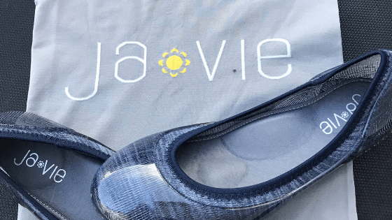 Ja-Vie Flats Review: Comfort & Style For Women On The Go