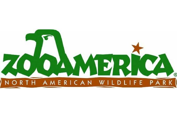 ZooAmerica hershey