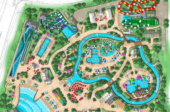 Island H2O Live! – Coming Soon To Orlando