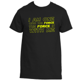 1485529150-one_with_the_force-final-gildan-2000-12x7
