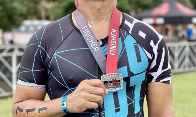 Ironman Lubbock 70.3 (3 of 3)