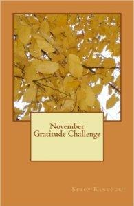 november-gratitude-challenge-cover