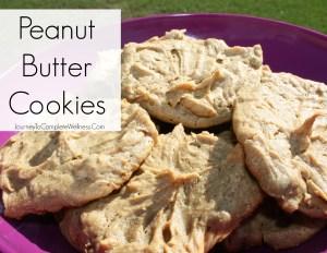 pb-cookies-crop