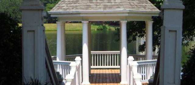 Nesbit Lakes Homes And Neighborhood