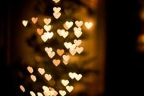 heart-shaped-bokeh-example-15