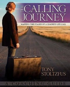 The Calling Journey