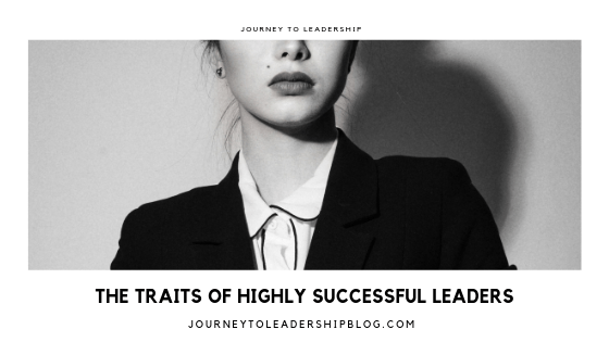 Traits Of Highly Successful People (1).png