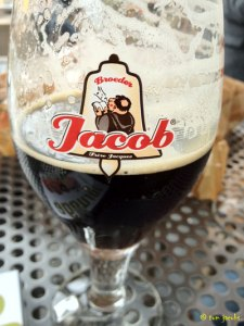 jacob beer belgium
