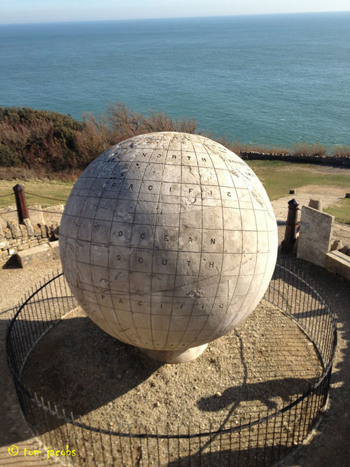 great-globe-swanage-durlston