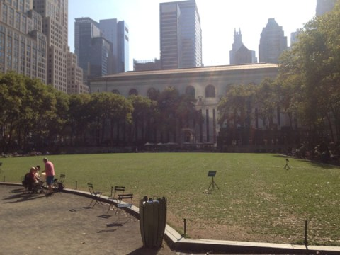 Bryant-Park-New-York-City