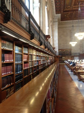 inside-the-NYC-public-library