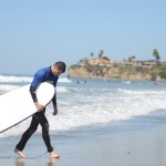 surfing pacific beach san diego
