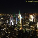 View-from-the-Empire-State-Building-at-night