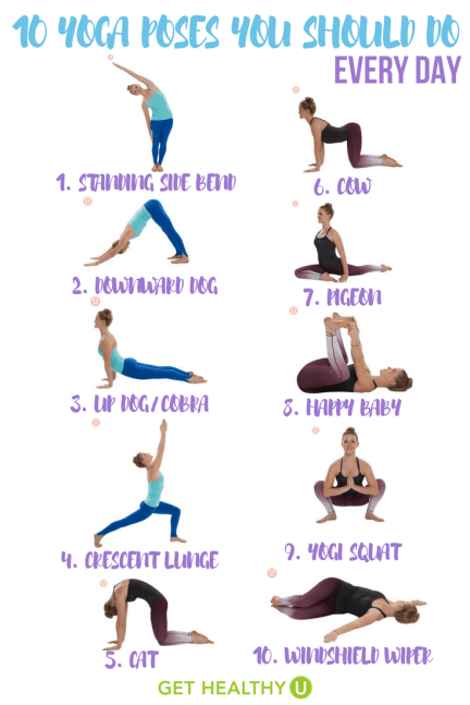 10-Yoga-Poses-You-Should-Do-Every-Day.png