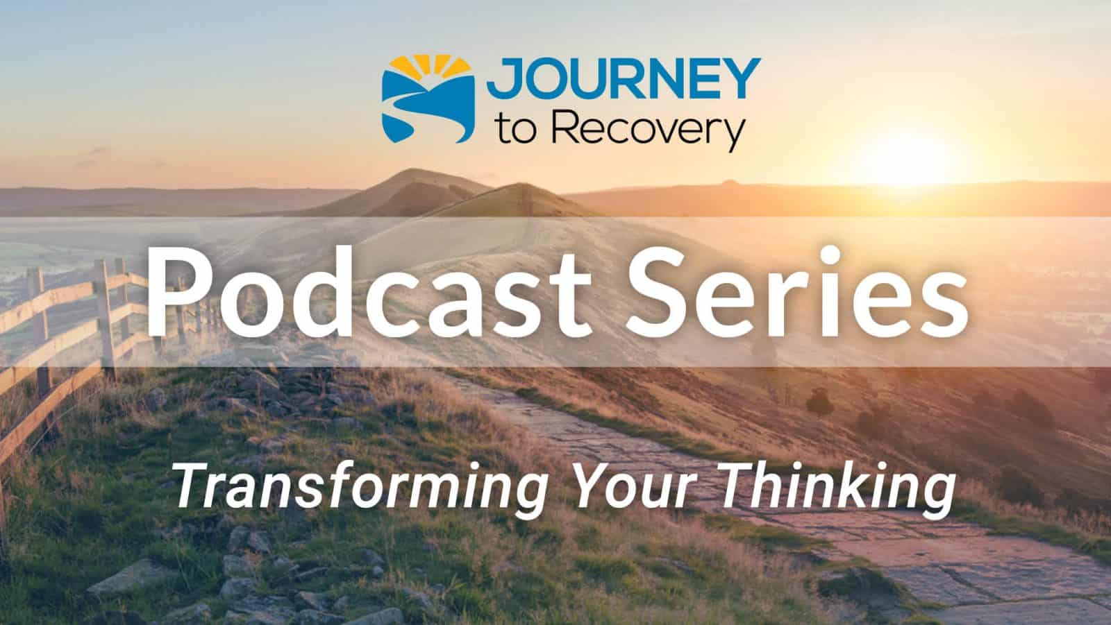 Transforming Your Thinking