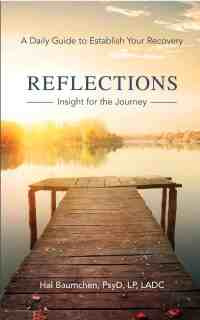 Reflections – Insight for the Journey (PDF)