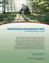 Understanding and Managing Stress (COD Lesson)