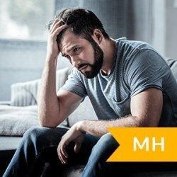 Examining Common Anxiety Disorders