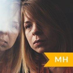 Recognizing and Treating Bipolar Illness
