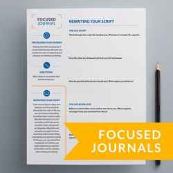 All Focused Journals