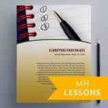 MH Lessons