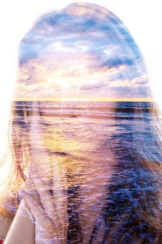 Insight for the Journey: On Being Emotionally Flooded