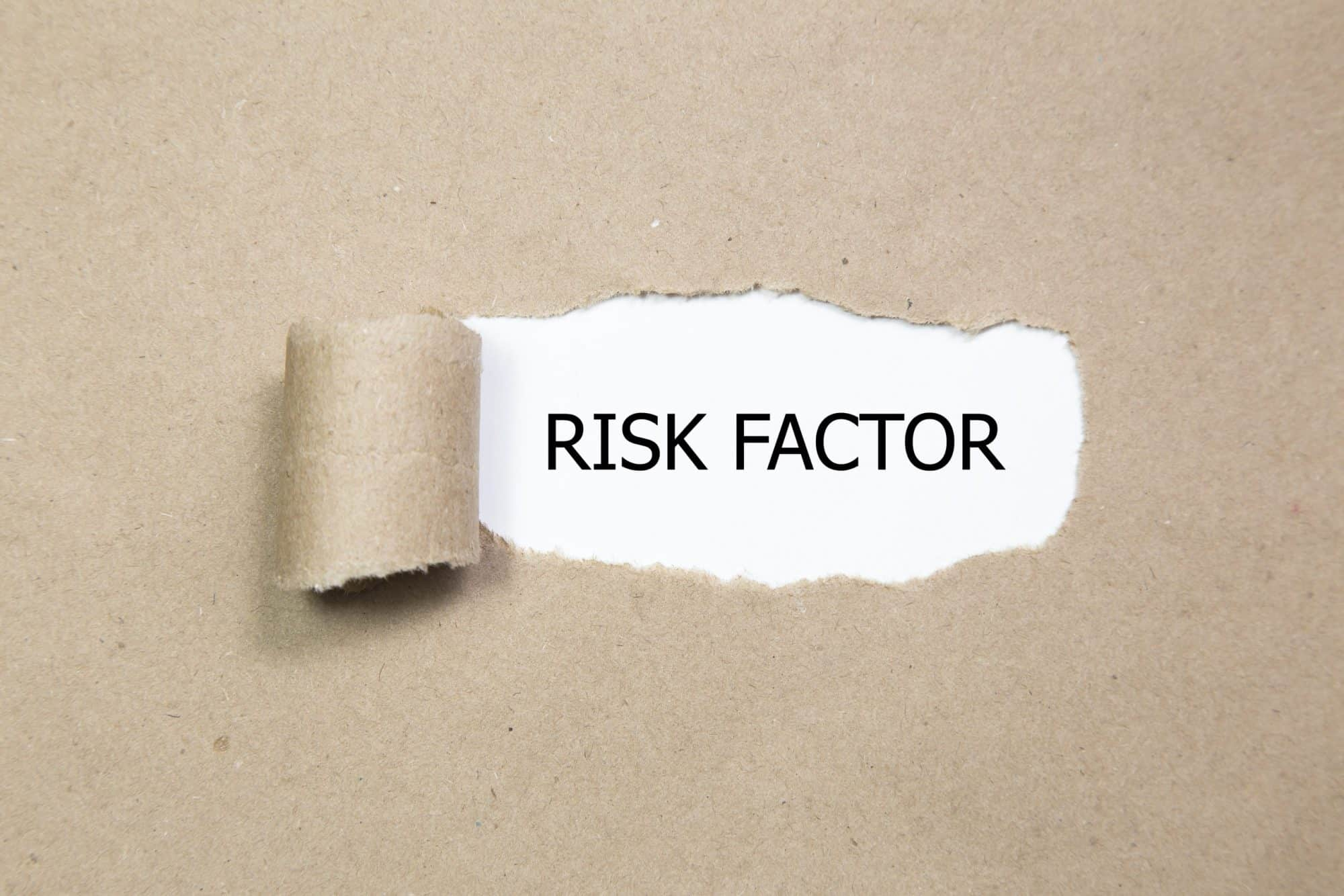 Insight for the Journey: Understanding Relapse Risk Factors