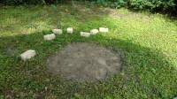 Build a Simple Fire Pit