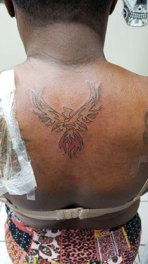 20210220_Serenitys_Phoenix_Tattoo