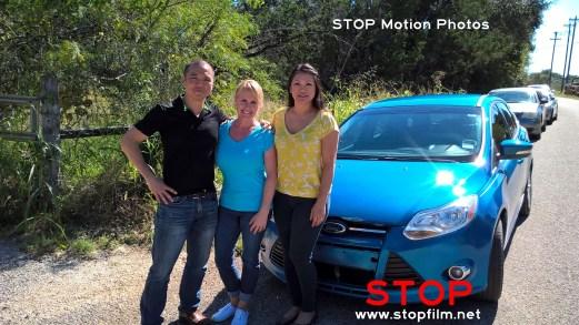 STOP Motion Photos 2