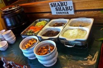 Shabu-shabu