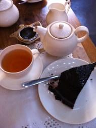 Kochi Tea Treat