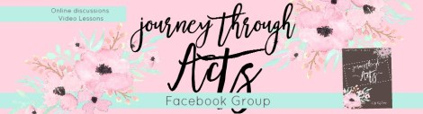 fb-group-cover