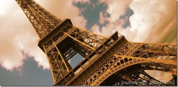 Eiffle-Tower
