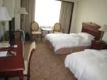 howard-johnson-shanghai-room