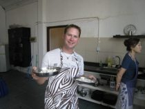 josh-cooking