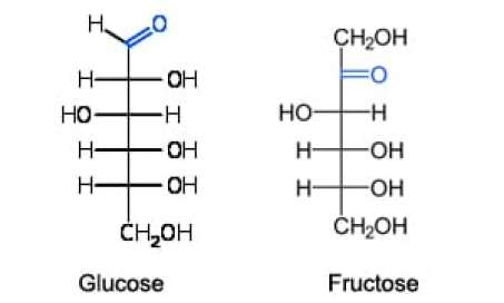 DGlucose_fructose_Christopher-King_Ayacop