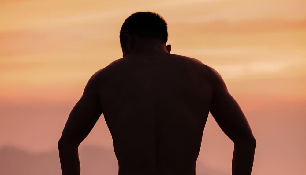 man naked raj-eiamworakul cropped